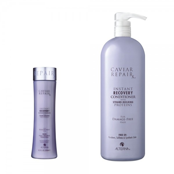 Alterna Caviar Repair Conditioner.jpg