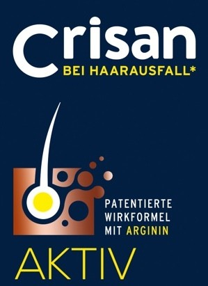 crisan-activ