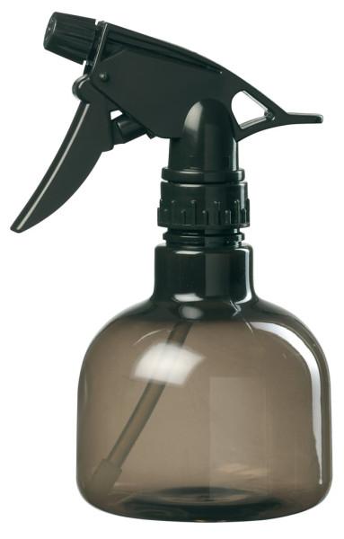 Comair Wassersprühflasche Top