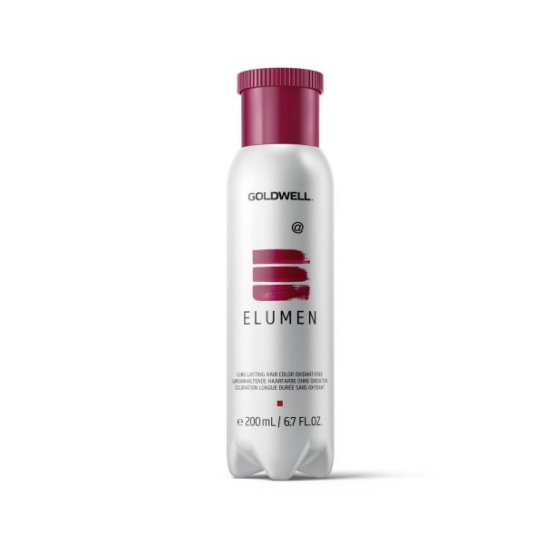 Elumen_Haarfarbe_ 200ml.jpg