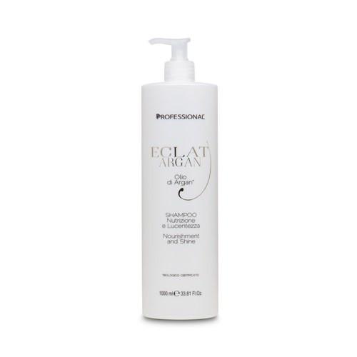 professional_eclat_argan_shampoo_1_l.jpg